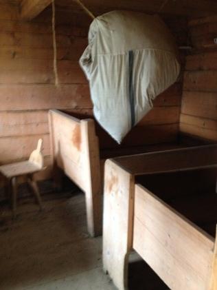 01_Hütte im Safiental 2