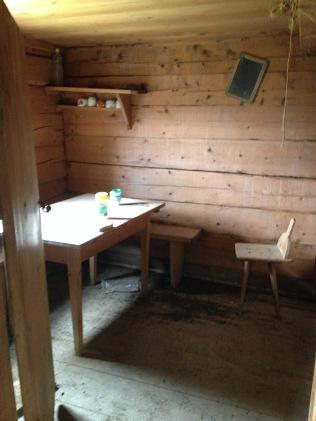 02_Hütte im Saviental