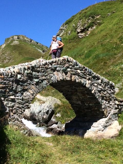 66_Steinbogenbrücke