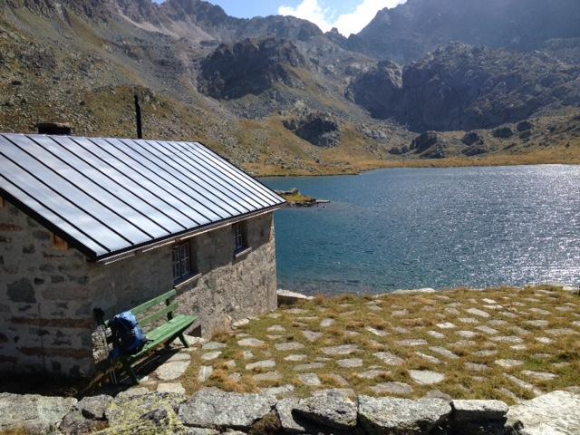 Seehütte2