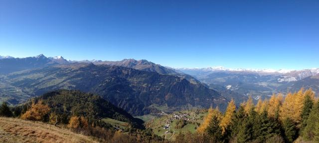 Alpenpanorama Feldis_IMG_1255