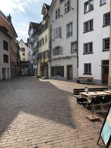 2019_04_12_Chur Altstadt_web